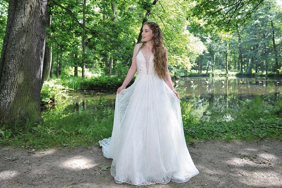 Le Mariage Brautmoden Startseite Le Mariage
